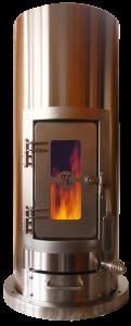 kimberly_stove